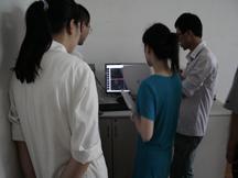 上海交大农生动物医院