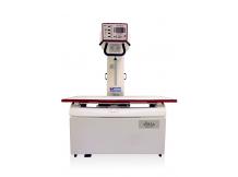 Versa 全能型兽医X射线机(标准配置)升级为四向移动桌面动物专用X光机